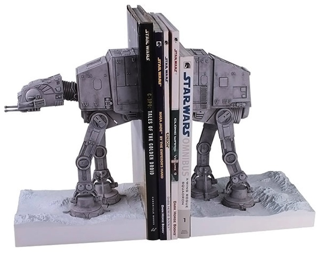AT-AT-Bookends1