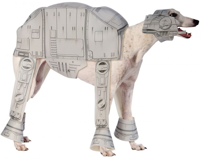 AT-AT-Pet-Costume-650x515