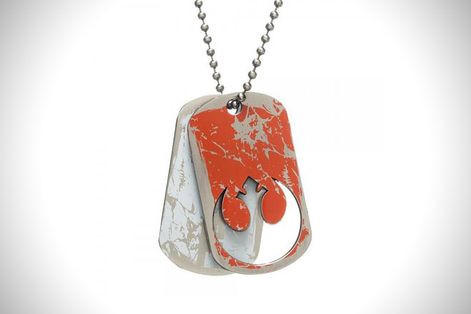 Star-Wars-Dog-Tags