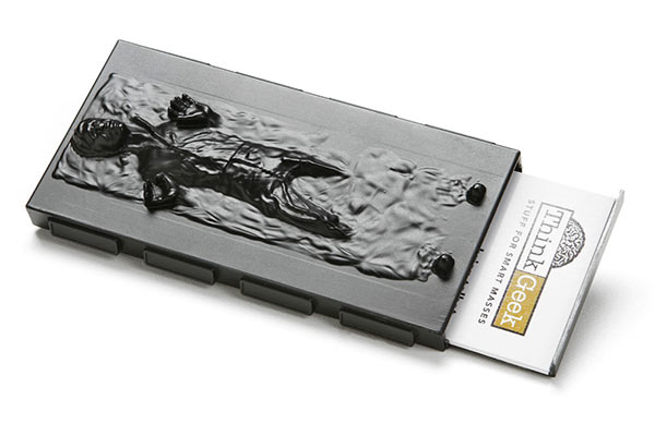 han_solo_carbonite_business_card_case